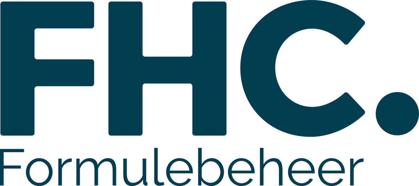 FHC Formulebeer franchise