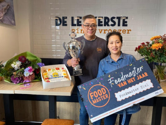 Beste Foodmaster in Tiel